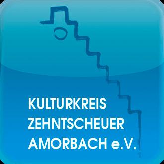 Kulturkreis Zehntscheuer Amorbach e. V.